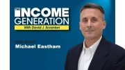 Michael-Eastham-on-The-Income-Generation-October-20-2019-attachment